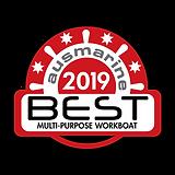 BOA_AUS_2018_MASTER_Multi-Purpose Workbo