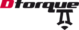 dtorque-logo-ohne.png