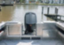 BtB Marine_750ULR_backdeck.jpg