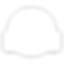 BOA_AUS_2018_MASTER_Multi-Purpose-Workbo