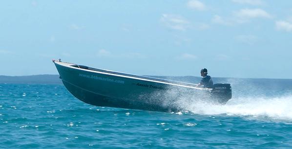 BtB-Marine_Aussie-Traveller_planing.png