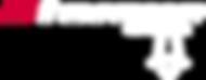dtorque-logo-ohne wit.png