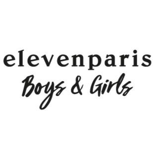 Elevenparis Boys and Girls