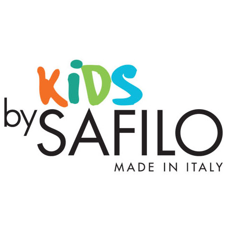 Kids by Safilo