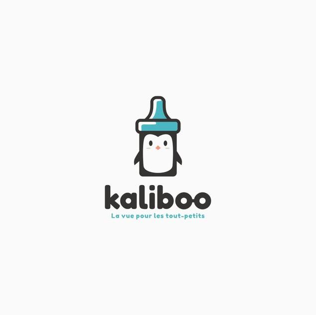 lunettes Kaliboo