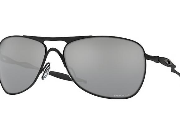 Crosshair - Oakley