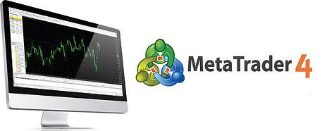 mt4 desktop.jpg