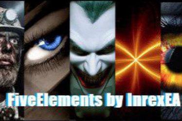 FiveElement