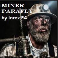 Miner Parafly 6.42