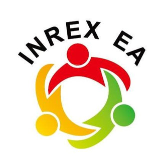 Inrex Indicator