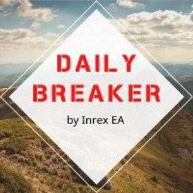 Daily Breaker