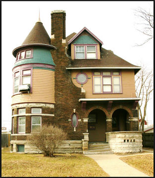 perkins house.jpg