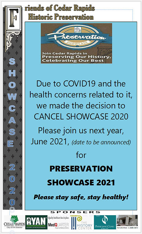 preservation showcase 2020 cncel.jpg