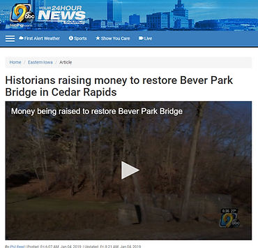 bever park artical VIDEO NEWSkcrg.jpg