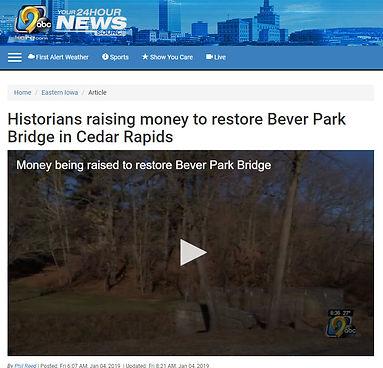 bever park artical VIDEO NEWSkcrg.jpg