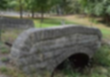 bever park bridge.png