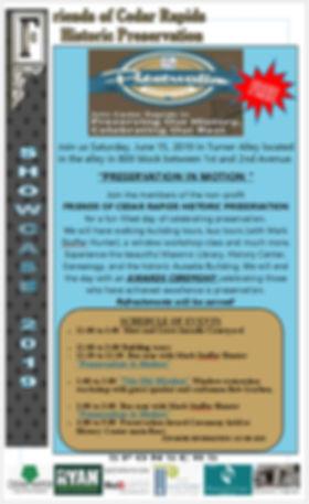 preservation showcse flyer 2019 website.