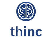 logo thinc!.png