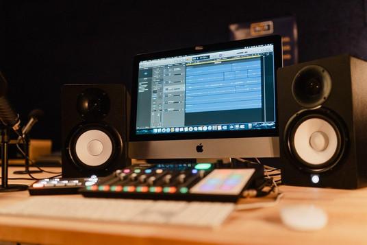 NOX-Studio