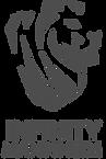 Logo_INFINITY Mannheim.png