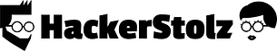 HackerStolz Logo.png