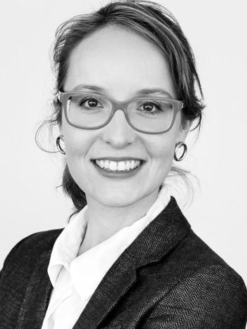 Dr. Kathrin Dombrowski