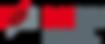 2000px-DHBW-Logo.svg.png