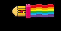 Studio_vanvan-Nyan_Logo_Bunt_auf_hellem_