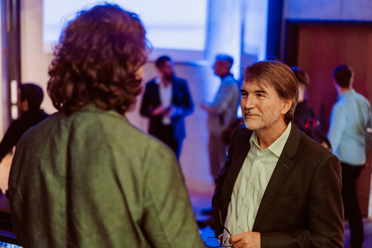 Zebrakonferenz-059.jpg
