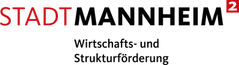 logo stadt.png
