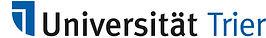 UniTrier_Logo.jpg
