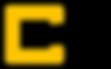 S_GF_M_CI_Logo.png