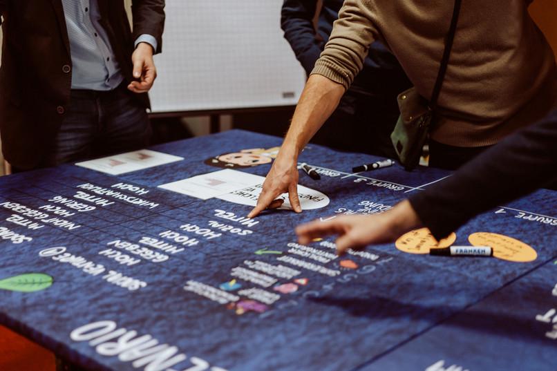 Zebrakonferenz-077.jpg