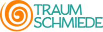 Logo_Traumschmiede.png