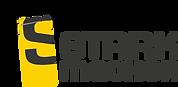 Logo_Starkmacher_klein.png