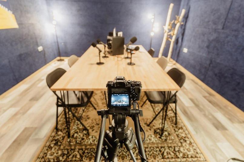 NOX 3 Studio