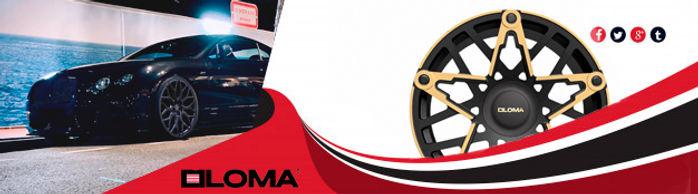 loma-wheels-schmiedefelgen
