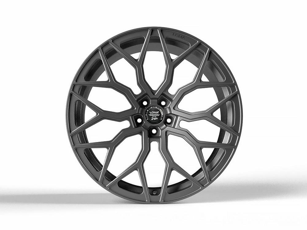 loma-wheels-blackforce-one-schmiedefelgen-1