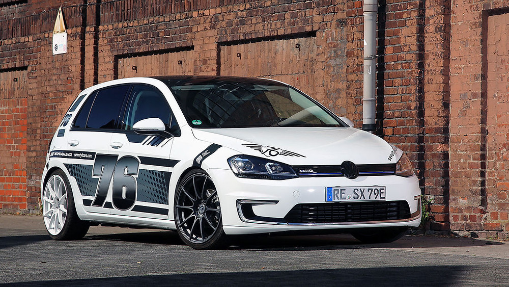 felgen-bewertung-vw-egolf-xxx-performance-seventy-six-cars-2