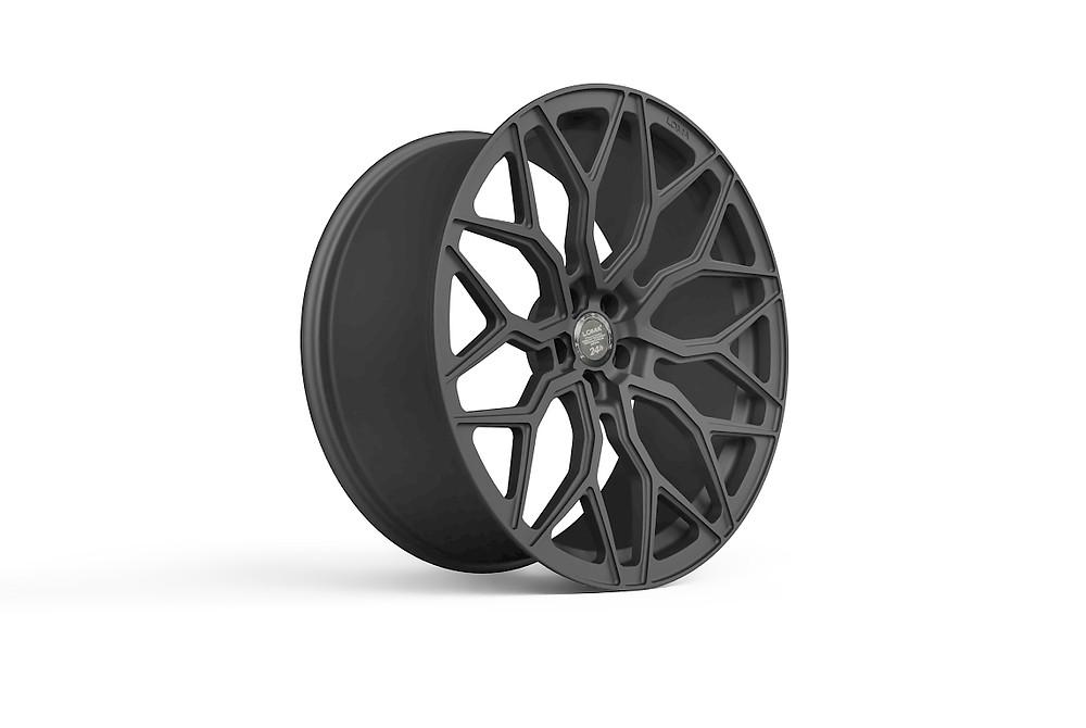 loma-wheels-blackforce-one-schmiedefelgen-2