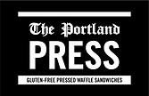 Portland Press Logo_FINAL_White Date Bar
