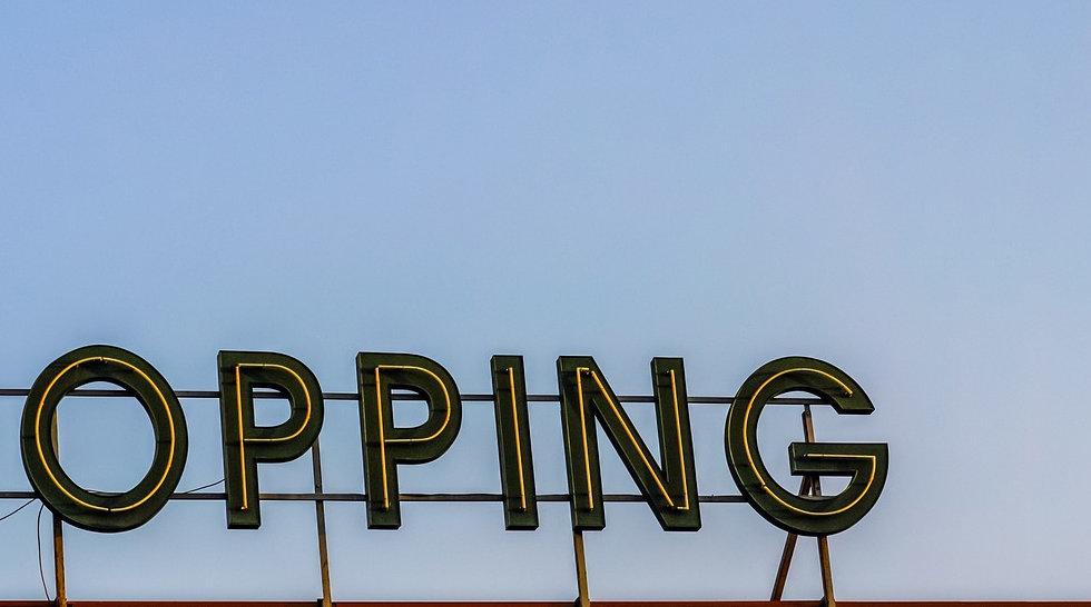 shopping-4617643_1920.jpg
