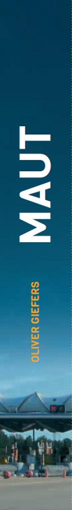 ice_screenshot_20201220-203246 hk.png