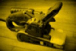 DSC_6033_edited.jpg