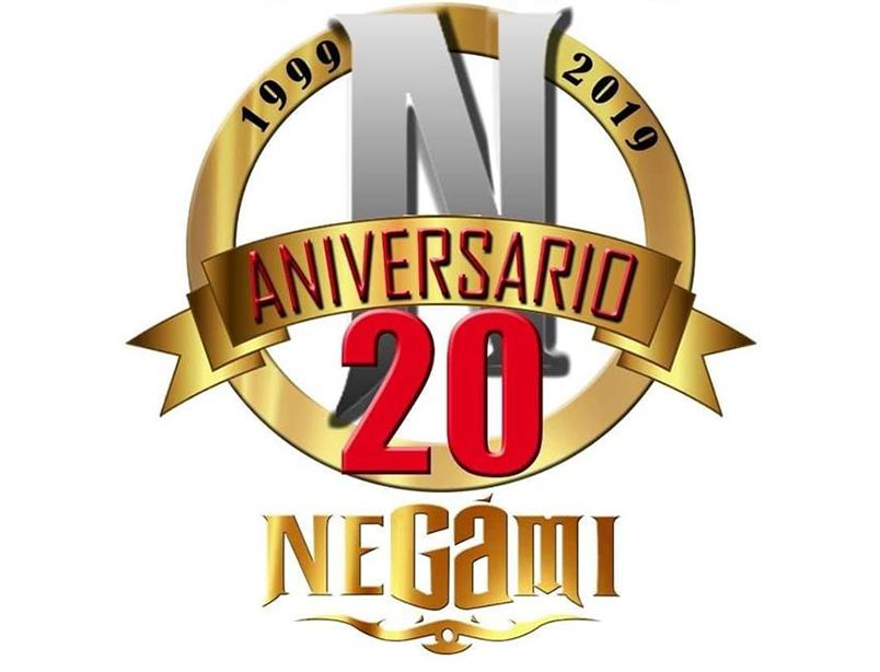 negami-20th-1.png