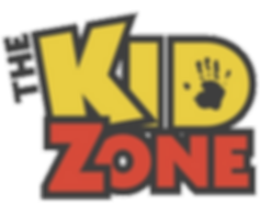62-628713_kids-zone_edited.png