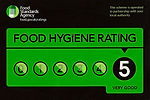 food_hygiene_rating_image.jpg