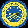 PGI logo.png
