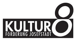 LOGO kultur8.jpg