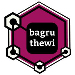 Bagru Logo.png
